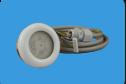 LED Strahler ITFLS1 classic