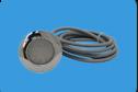 LED Strahler ITFLS2 flat