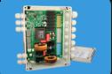Whirl-Steuerung ITWS A5